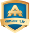 AnimatorTeam